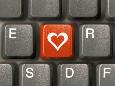 صور عشق وحب (2)