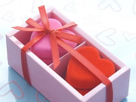 صور عشق وحب (4)