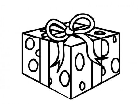 صور علب هدايا  (4)