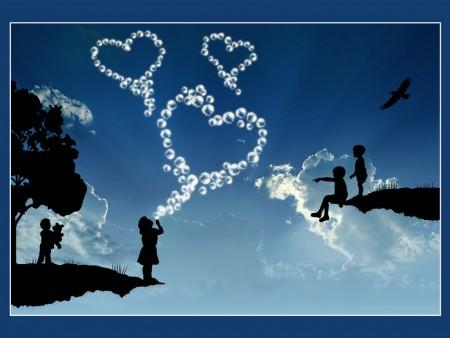 صور عن الحب للواتس اب (4)