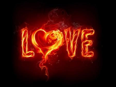 صور عن الحب (3)
