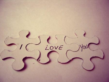 صور عن الحب (4)