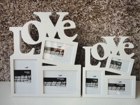 صور غرامية جميلة وصور حب (3)