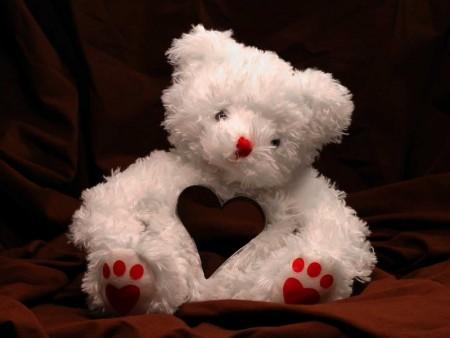 صور غراميه وعاطفية رومانسية جميلة احلي صور الحب (1)