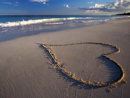 صور غراميه وعاطفية رومانسية جميلة احلي صور الحب (4)