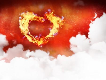 صور غراميه وعاطفية رومانسية جميلة احلي صور الحب (5)