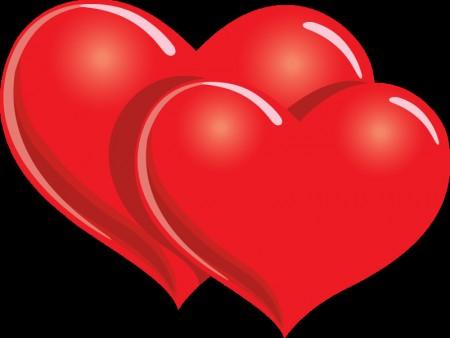 صور قلوب حب روعة (3)