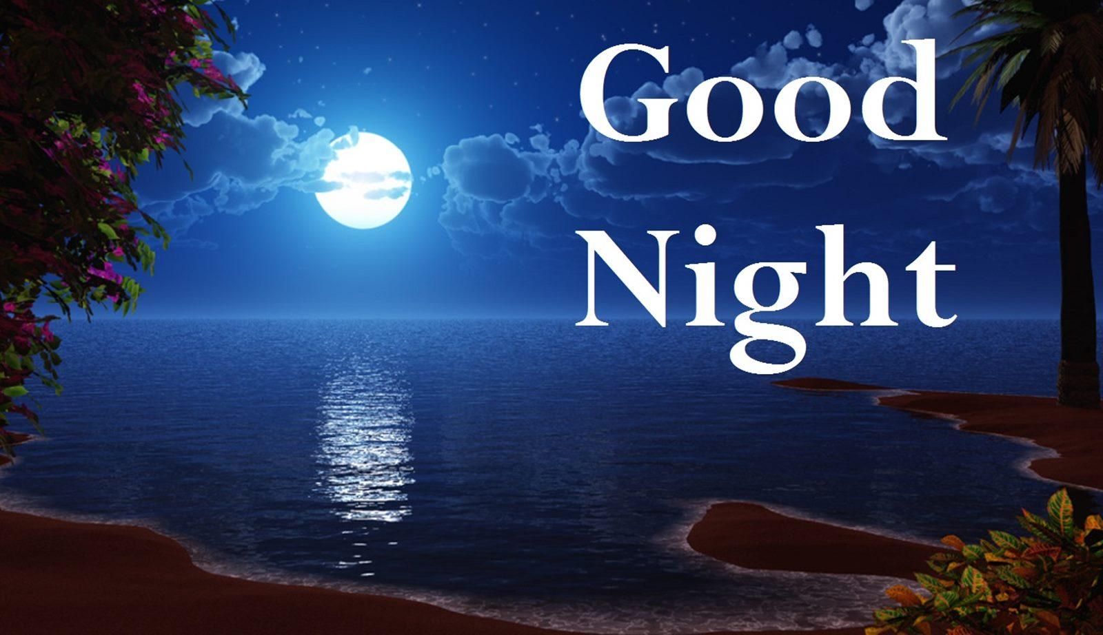 Открытки на английском спокойной ночи, приколы сериалам