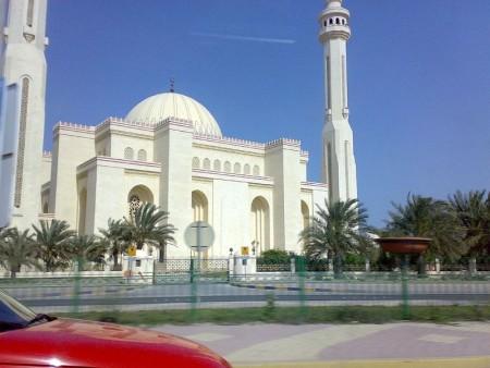 صور مسجد (6)