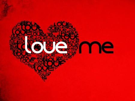 صور مكتوب عليها عبارات حب Love (5)
