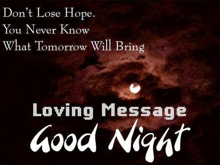 صور مكتوب عليها مساء الخير (3)