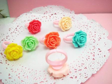 صور هدايا اجمل هدية للزواج والخطوبة للرجال والنساء (2)