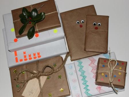 صور هدية  (3)