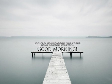 صور good morning (3)