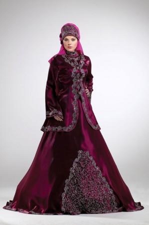 فستان خطوبة للبنات 2016 (3)
