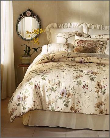 لون غرف العرسان (1)