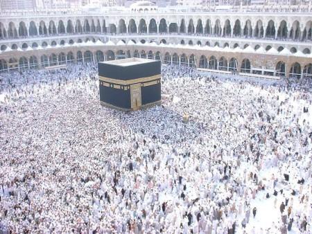 مسجد (1)