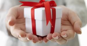 هدايا بالصور (4)