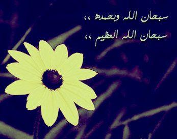 واتس اب صور اسلامية (3)