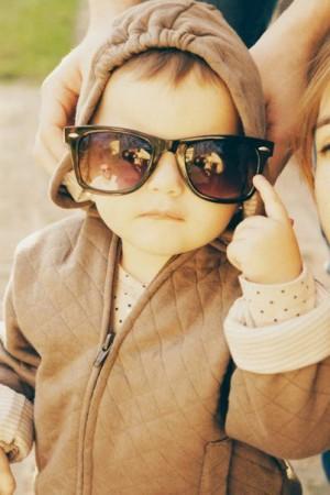 اجمل صور اطفال كيوت وحلوين بجودة HD (2)