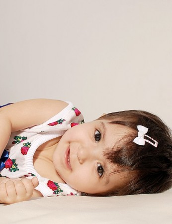 اجمل صور اطفال  (4)
