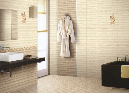 اجمل صور حمامات شيك (1)