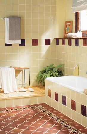 اجمل صور حمامات شيك (3)