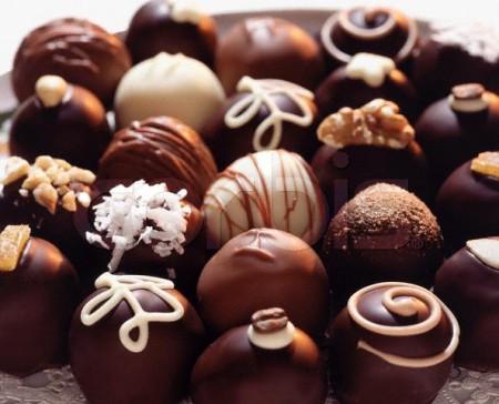 صور شوكولاته 1