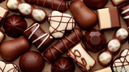احلي صور شوكولاته (4)