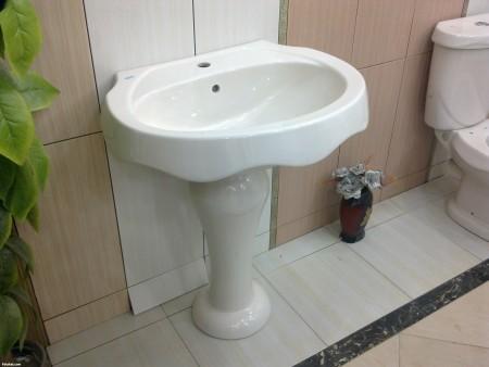 احواض حمامات مودرن 2016 اشكال احواض فخمة (1)
