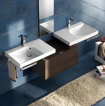 احواض حمامات (1)