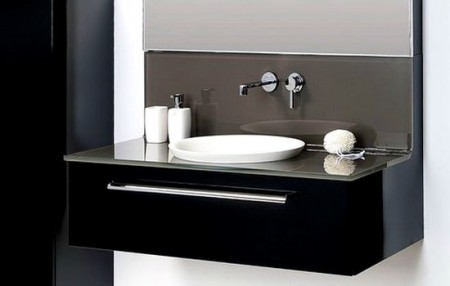 احواض حمامات (2)