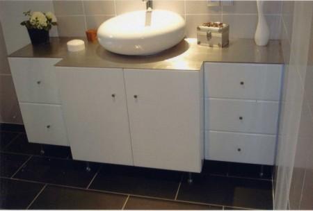 اشكال احواض حمامات مختلفة (1)