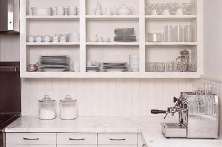 اشكال رفوف المطبخ (4)