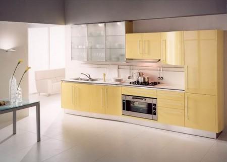 اشكال وتصاميم مطبخ الوميتال فلل وقصور2016 (3)