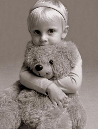 اطفال مواليد بالصور (1)