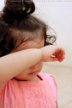 اطفال مواليد بالصور (3)