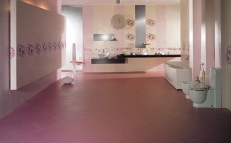 اطقم حمامات روكا  (2)