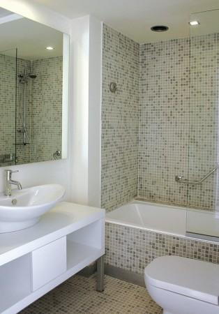 اطقم حمامات روكا  (3)