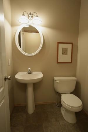 اطقم حمامات مودرن (1)
