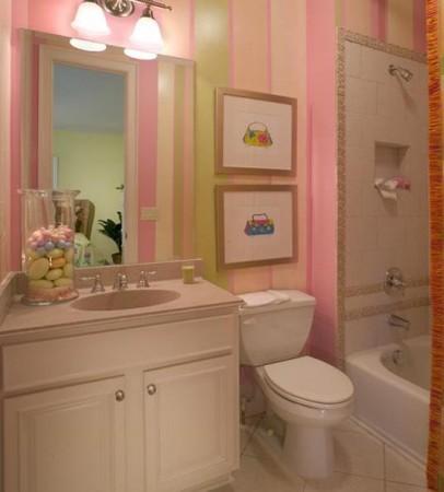 اطقم حمامات مودرن (3)