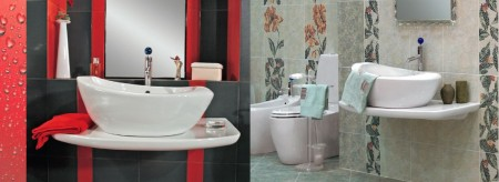 اطقم حمام  (2)