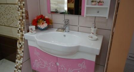 اطقم حمام  (3)