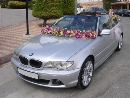 تزيين سيارة (1)