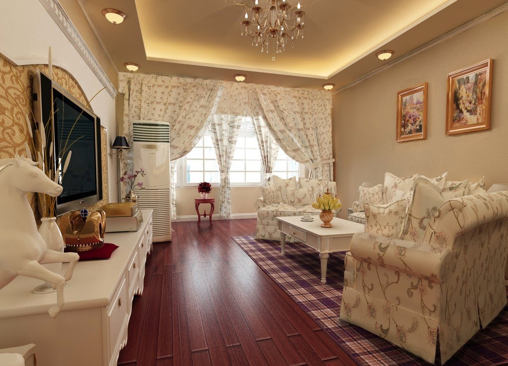 ريسبشن شقة from www.mexatk.com