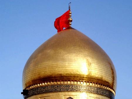 تصاميم مسجد من الخارج (3)