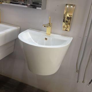 حوض حمامات (3)