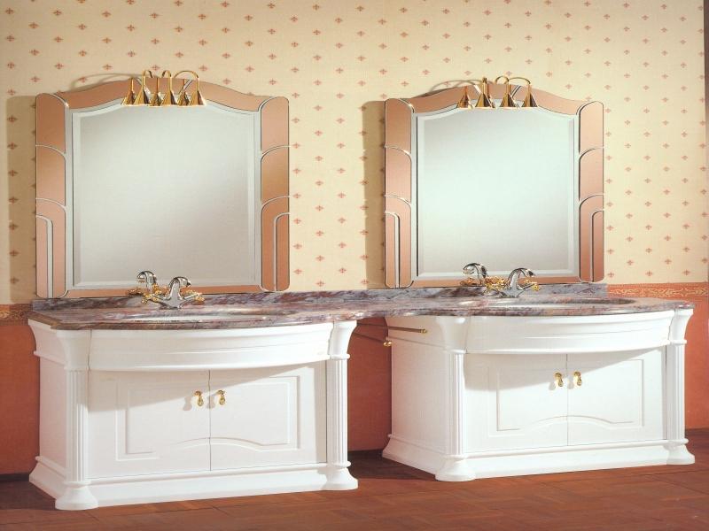 احواض حمامات مودرن 2016 اشكال احواض فخمة ميكساتك