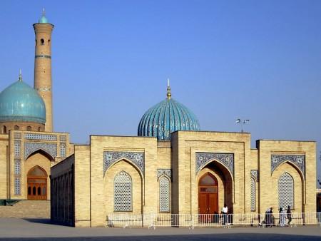 خلفيات مساجد (5)
