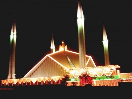 خلفيات مسجد (4)